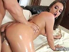 BigWetAsses - HD - Charlotte Vale Gets Her Bubble...